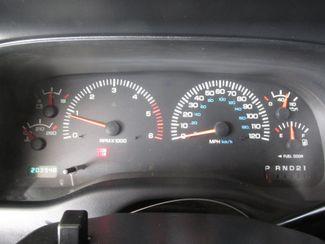 1999 Dodge Durango Gardena, California 5