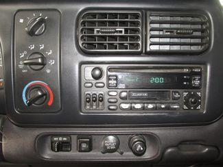 1999 Dodge Durango Gardena, California 6