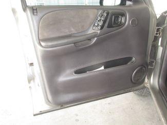 1999 Dodge Durango Gardena, California 8