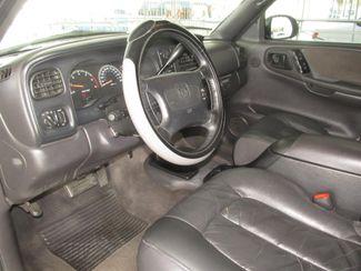 1999 Dodge Durango Gardena, California 4