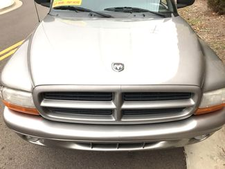 1999 Dodge- One Owner!! 37 Service Records!! Durango-MINT!! BUY HERE PAY HERE!! SLT-CARMARTSOUTH.COM Knoxville, Tennessee 1