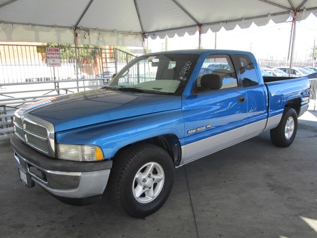 1999 Dodge Ram 1500 Please call or e-mail to check availability All of our vehicles are availabl