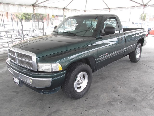 1999 Dodge Ram 1500 Please call or e-mail to check availability All of our vehicles are availab