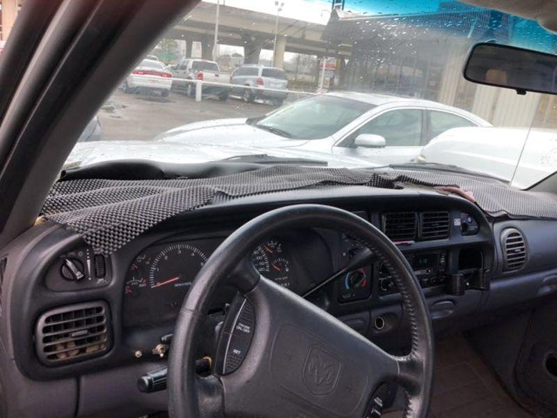 1999 Dodge Ram 1500   city LA  AutoSmart  in Harvey, LA
