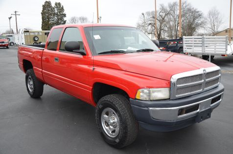 1999 Dodge Ram 1500 ST in Maryville, TN