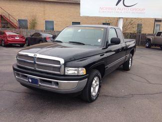 1999 Dodge Ram 1500  in Oklahoma City OK