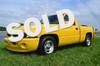 1999 Dodge Ram 1500 SPORT Pompano Beach, FL