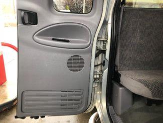 1999 Dodge Ram 2500 Quad Cab Short Bed 4WD LINDON, UT 17