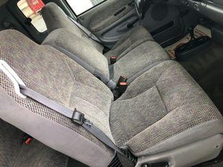 1999 Dodge Ram 2500 Quad Cab Short Bed 4WD LINDON, UT 19
