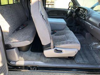 1999 Dodge Ram 2500 Quad Cab Short Bed 4WD LINDON, UT 26