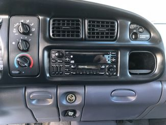 1999 Dodge Ram 2500 Quad Cab Short Bed 4WD LINDON, UT 22