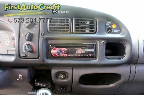 1999 Dodge Ram 3500  | Jackson , MO | First Auto Credit in Jackson , MO