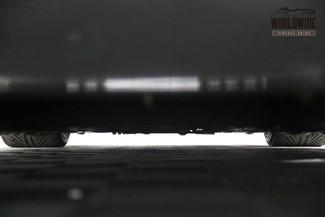 1999 Dodge VIPER HENNESSEY UPGRADE PACKAGE in Denver, Colorado