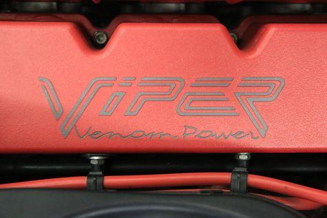 1999 Dodge VIPER HENNESSEY UPGRADE PACKAGE   Denver, Colorado   Worldwide Vintage Autos in Denver, Colorado