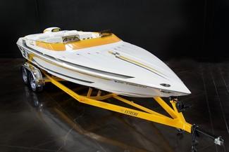 1999 Dcb Dave'S Custom Boat Extreme  | Milpitas, California | NBS Auto Showroom-[ 2 ]