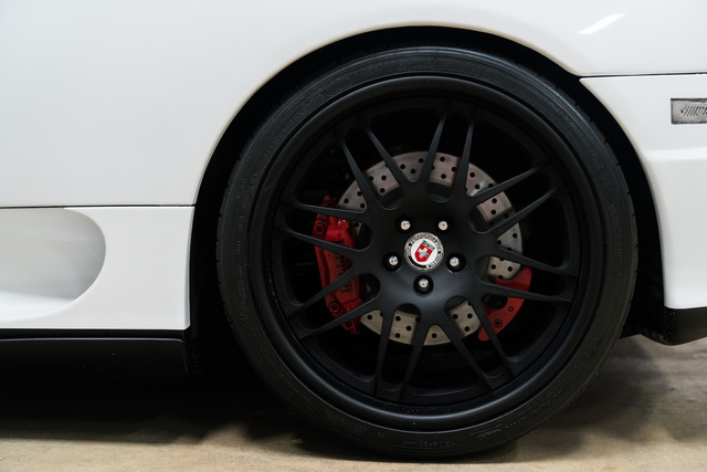 1999 Ferrari 360 Orlando, FL 9
