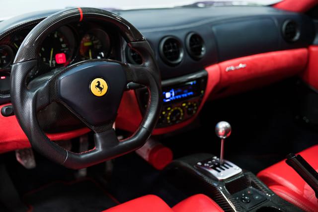 1999 Ferrari 360 Orlando, FL 18