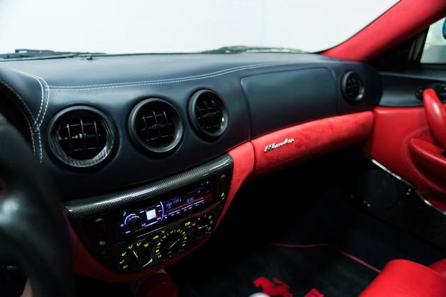 1999 Ferrari 360 Orlando, FL 19