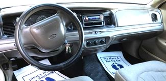 1999 Ford-3 Owner!! Buy Here!! Crown Victoria-CARMARTSOUTH.COM Base-999 DN WAC -CAC!! Knoxville, Tennessee 11