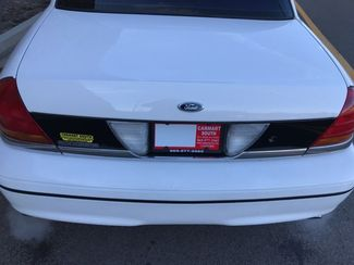 1999 Ford-3 Owner!! Buy Here!! Crown Victoria-CARMARTSOUTH.COM Base-999 DN WAC -CAC!! Knoxville, Tennessee 4