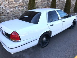 1999 Ford-3 Owner!! Buy Here!! Crown Victoria-CARMARTSOUTH.COM Base-999 DN WAC -CAC!! Knoxville, Tennessee 5