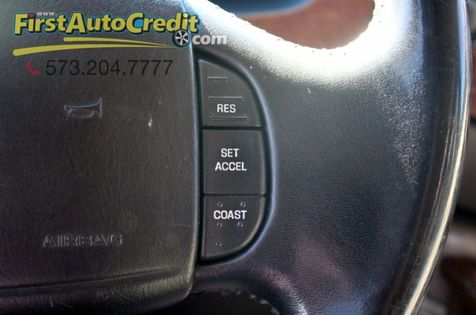 1999 Ford Econoline Van    Jackson , MO   First Auto Credit in Jackson , MO