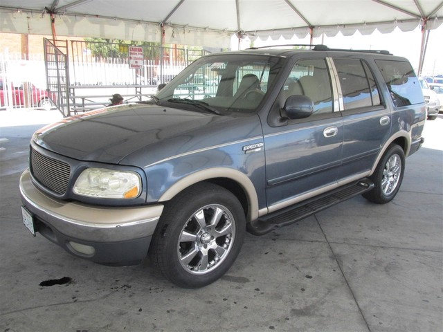 1999 Ford Expedition XLT Please call or e-mail to check availability All of our vehicles are av