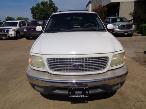 1999 Ford Expedition Eddie Bauer | Plano, Texas | C3 Auto.com in Plano, Texas