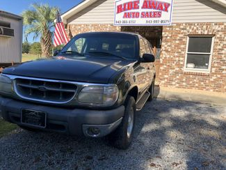 1999 Ford EXPLORER in Conway SC