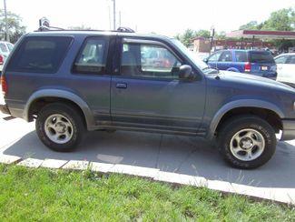 1999 Ford Explorer Sport  city NE  JS Auto Sales  in Fremont, NE