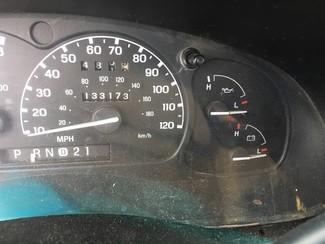 1999 Ford Explorer Sport Omaha, Nebraska 1