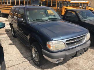 1999 Ford Explorer XLT Omaha, Nebraska 1