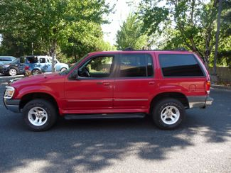 1999 Ford Explorer XLT | Portland, OR | Price is Right Oregon in Portland OR