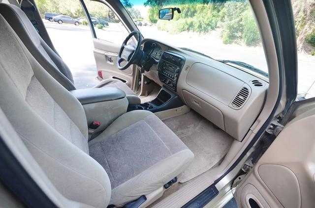 1999 Ford Explorer XLT Reseda, CA 18
