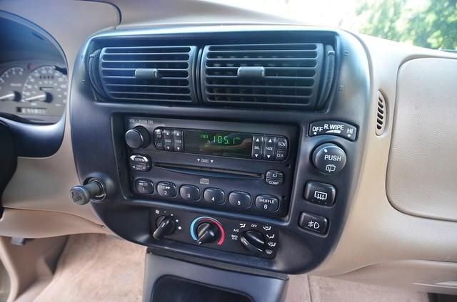1999 Ford Explorer XLT Reseda, CA 7