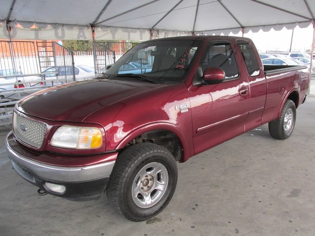 1999 Ford F-150 XL Please call or e-mail to check availability All of our vehicles are available