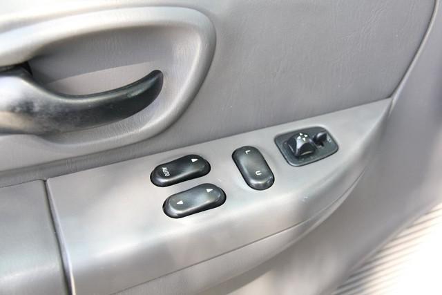 1999 Ford F-150 XLT Santa Clarita, CA 19