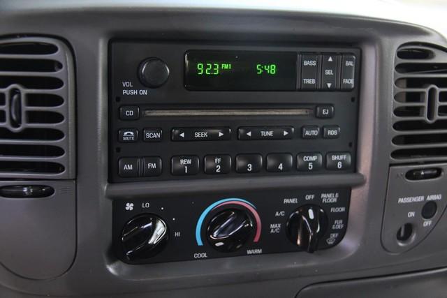 1999 Ford F-150 XLT Santa Clarita, CA 18