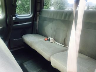 1999 Ford F-250 XL SuperCab 4WD LINDON, UT 24
