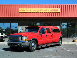 1999 Ford F350SD XLT  city NC  Little Rock Auto Sales Inc  in Charlotte, NC