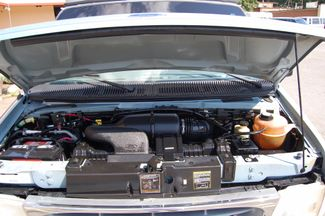 1999 Ford H-Cap 1 Pos. Charlotte, North Carolina 22