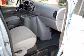 1999 Ford H-Cap 1 Pos. Charlotte, North Carolina 14