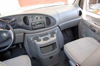 1999 Ford H-Cap 1 Pos. Charlotte, North Carolina 19