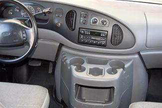 1999 Ford H-Cap 1 Pos. Charlotte, North Carolina 20