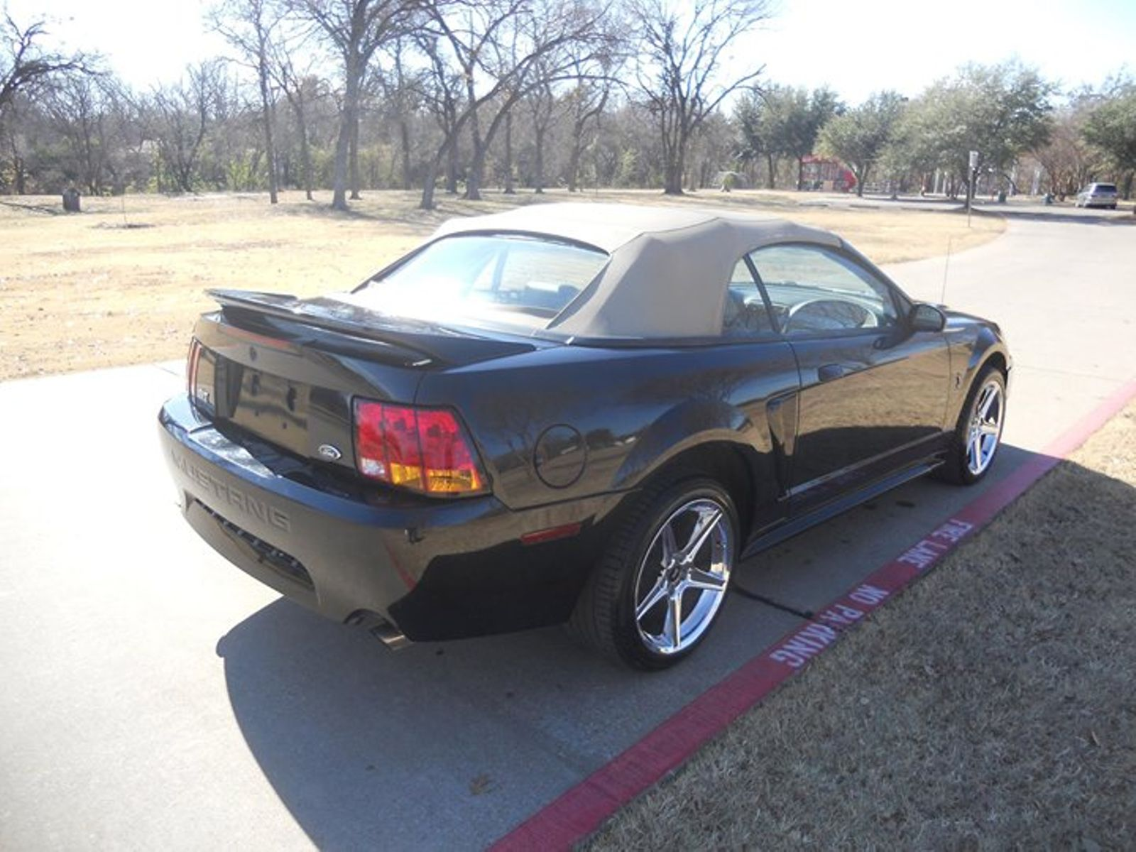 1999 ford mustang certified pre owned ford mustang for sale in haltom city texas usa vehicles. Black Bedroom Furniture Sets. Home Design Ideas