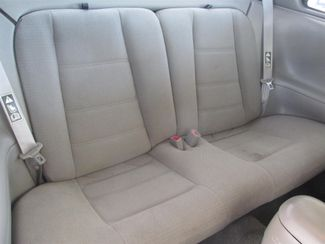 1999 Ford Mustang Gardena, California 12