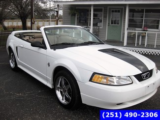 1999 Ford Mustang GT in Mobile AL
