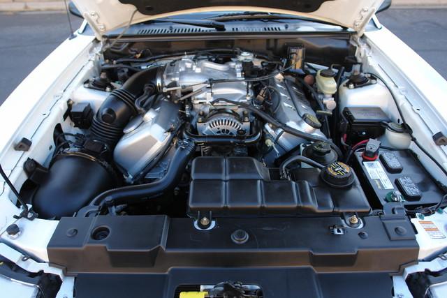 1999 Ford Mustang SVT Cobra Phoenix, AZ 13