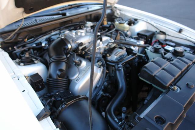 1999 Ford Mustang SVT Cobra Phoenix, AZ 15