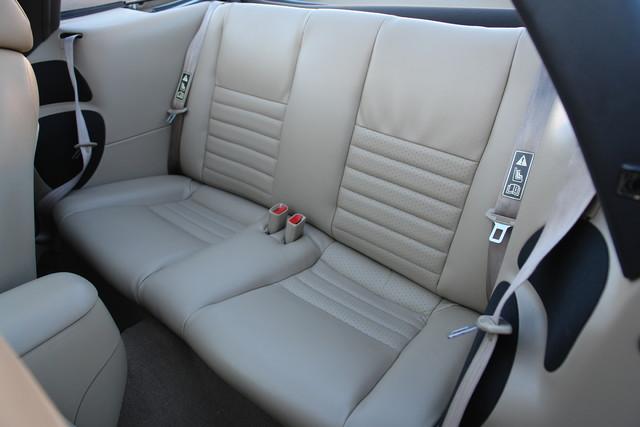 1999 Ford Mustang SVT Cobra Phoenix, AZ 39